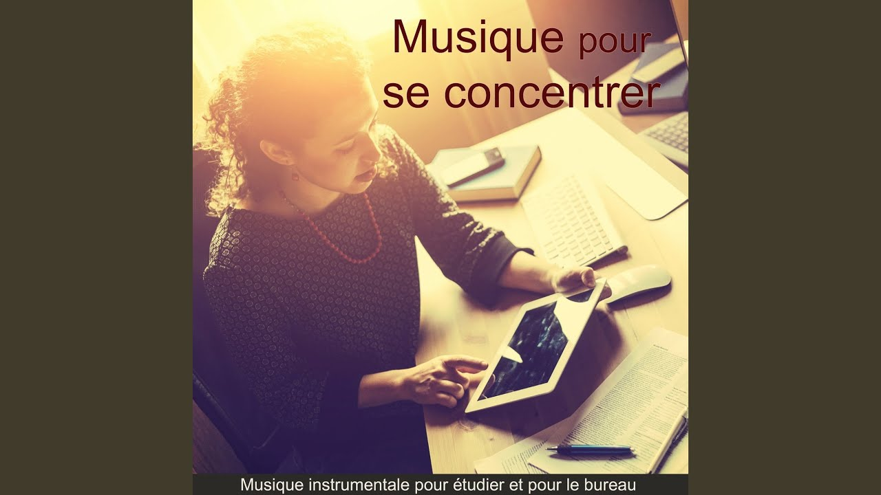 Boulot piano musicothérapie youtube