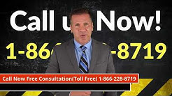 New Jersey Truck Accident Lawyer - Call Now 1-866-228-8719
