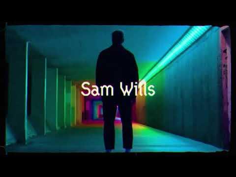 Sam Wills、待望のデビューアルバム「Breathe」を6月4日にリリース!