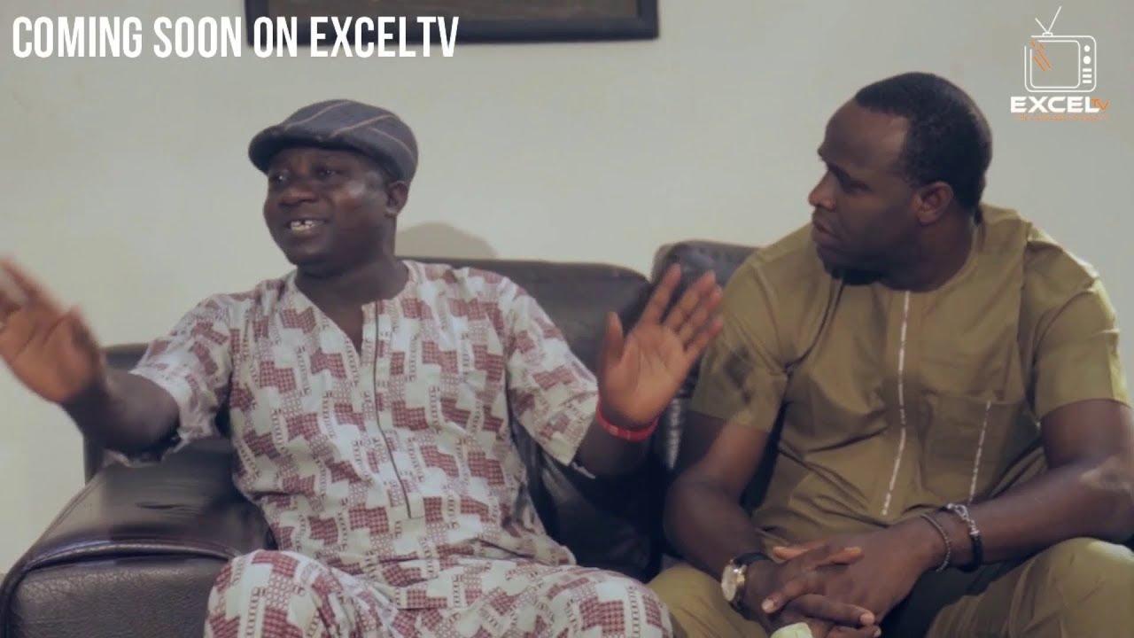 Download Tinuola | 2019 premium Yoruba movie coming soon on ExcelTv