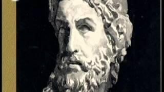 A Alma e a Gente - VIII #04 - Os Lusitanos - 24 Jan 2010