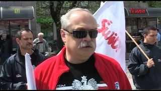 """Mielecki """"Black Hawk"""" niekonkurencyjny? - Protest cz.2/2"""
