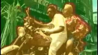 Zimbabwe - Bieke - cultura profetica - tributo a bob marley