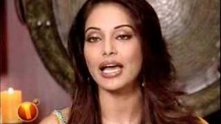 Bollywood actress Bipasha Basu talks about movie Dhan Goal