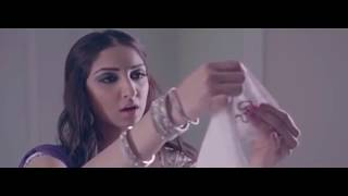 Download Video Tere Niky Niky Rosya To Sajna Full Song MP3 3GP MP4