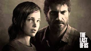 Baixar - The Last Of Us Soundtrack 20 All Gone No Escape Grátis