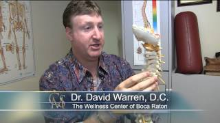 Dave Warren / Cosmetic Medical Specialists of Boca Raton Thumbnail