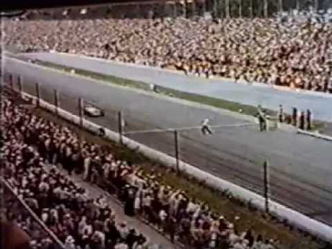 1964 Indy 500 The Classics