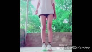 Rap nhạc chuông Iphone remix