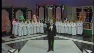 Paul Trépanier - Ave Maria (Schubert)