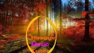 Beautiful Bangla Phone Ringtone | hiramon music tuner
