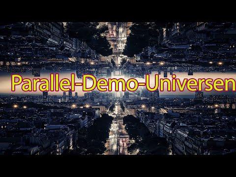 Gute Demos, schlechte Demos: Realitätsverzerrung in Politik und Medien