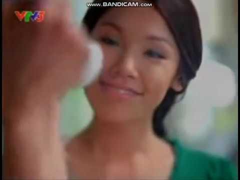 quảng cáo vtv3 năm 2010(7+8)
