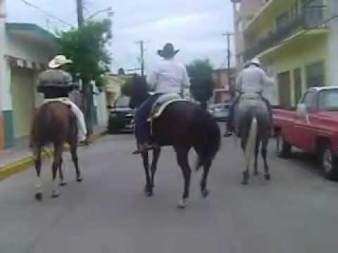 videos la joya momax zacatecas mexico conociendo mexico mx promocionando el turismo. Black Bedroom Furniture Sets. Home Design Ideas