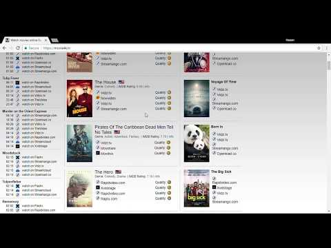 Watch online movies for free 100% free movie full movies