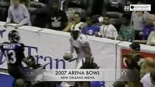 2007 Arena Bowl