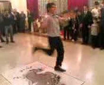 Lezginka dance  best ever dancers