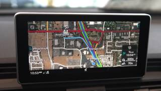 Quick look at the 2018 audi q5 navigation lasher's elk grove in sacramento! check out our other videos for exterior, interior and virtual co...