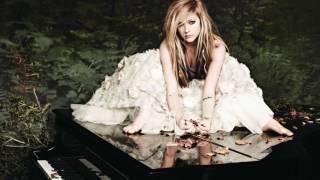 Ngủ ngoan nhé vợ tương lai - Acoustic cover