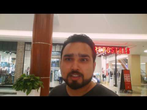 Education from UK job in Dubai | His views about how to search job in Dubai