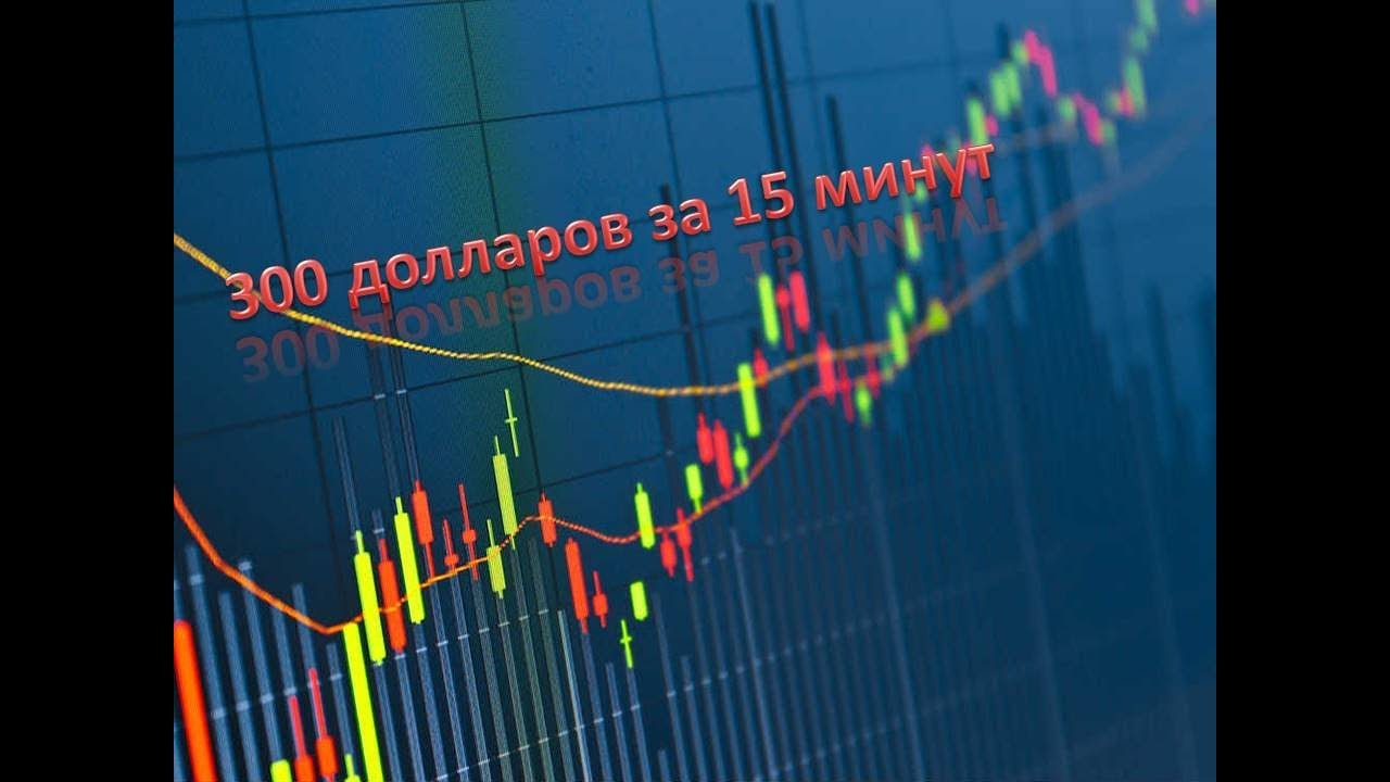 торговля бинарными опционами 24option