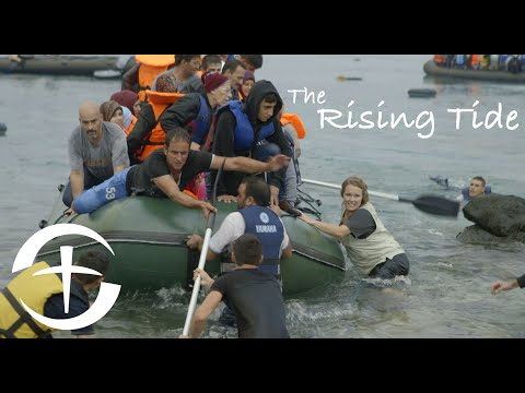 The Rising Tide: