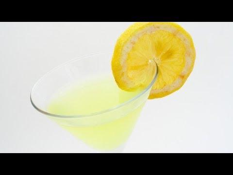 алкогольный бодрщий коктейль