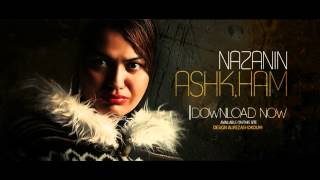 https://www.radiojavan.com/mp3s/mp3/Nazanin-Ashk-Ham