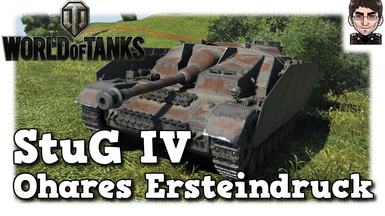 Schlechte Matchmaking-Welt der Panzer