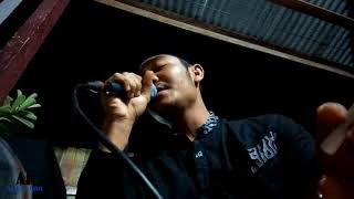 Video Kasidah Aceh Paling_Sedih 2018  | AYAH POMA | By @Muhisay download MP3, 3GP, MP4, WEBM, AVI, FLV Oktober 2018