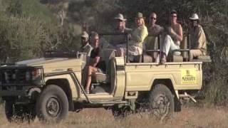 Mashatu Game Reserve, Best Africa Safari and Travel to Botswana