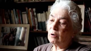 Video Chocha, una abuela con historia HD download MP3, 3GP, MP4, WEBM, AVI, FLV Desember 2017