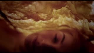 Нельзя быть уродиной, будь красивой ... отрывок из фильма (Вечное Сияние Чистого Разума)2004