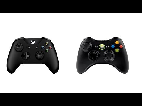 How To Play PC Games Using Any Controller [X360CE]