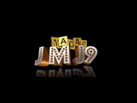 JMJ MADA 9 (2018) By Groupe Ni feat Yavizara (Tsara i Mahajanga)
