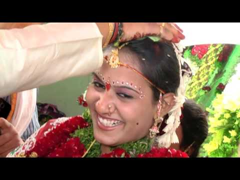 laxmi digital photography 9989394924
