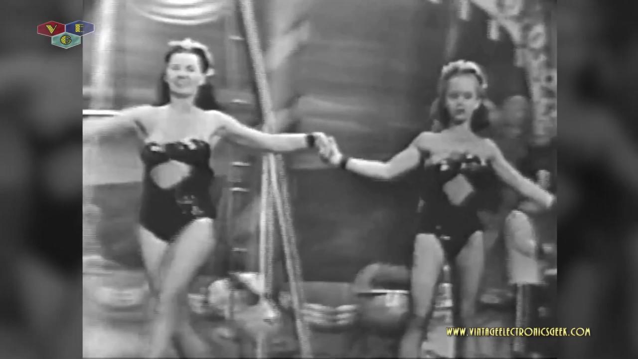 Valerie Waugaman,Mackenzie Rosman Adult video Estelle Winwood,Gilda Radner