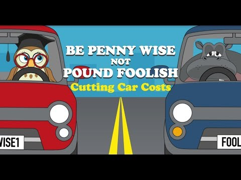 How to Reduce the Cost of Car Ownership