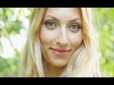 TOP 5 des préjugés sur les FEMMES RUSSESde YouTube · Durée:  9 minutes 31 secondes