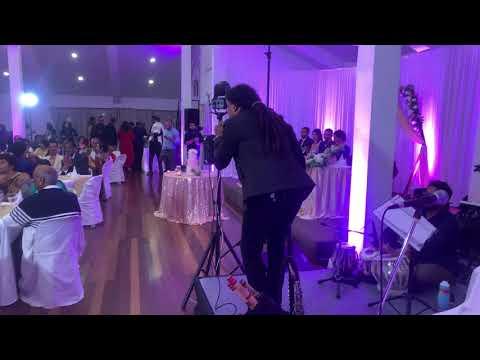 Jerry And The Resistance - Kabhi Na Kabhi (Live)