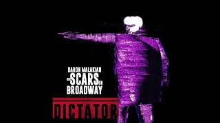 Daron Malakian And Scars On Broadway - Guns Are Loaded[New Song]2018