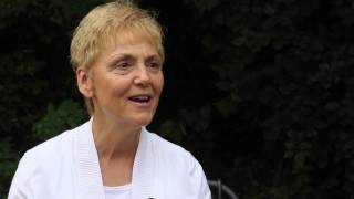 Ondamed Testimonial (Lynette - Brookfield Health and Wellness)