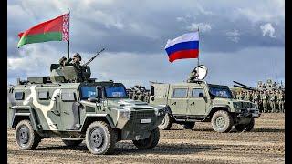 Срочно! В Минске приземлился самолет ФСБ России, Лукашенко  впустил врагов: хуже и быть не могло