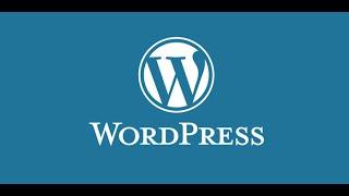How To Install WordPress Desktop in Ubuntu and Linux Mint