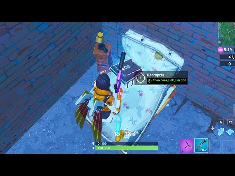 """chercher-a-junk-junction""-defi-decryptage-sur-fortnite-battle-royale-!"