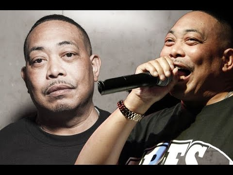 2 Live Crew rapper Fresh Kid Ice dead at 53