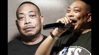Breaking News!!! 2 Live Crew Rapper Fresh Kid Ice Dead at 53
