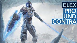 Hearthstone: Heroes of Warcraft - Test / Review (Gameplay) zu Blizzards Sammelkartenspiel