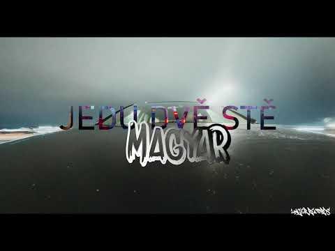 Magyar - Jedu