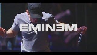 """""""СЕНСАЦИЯ"""" Eminem теперь есть Вконтакте!"""